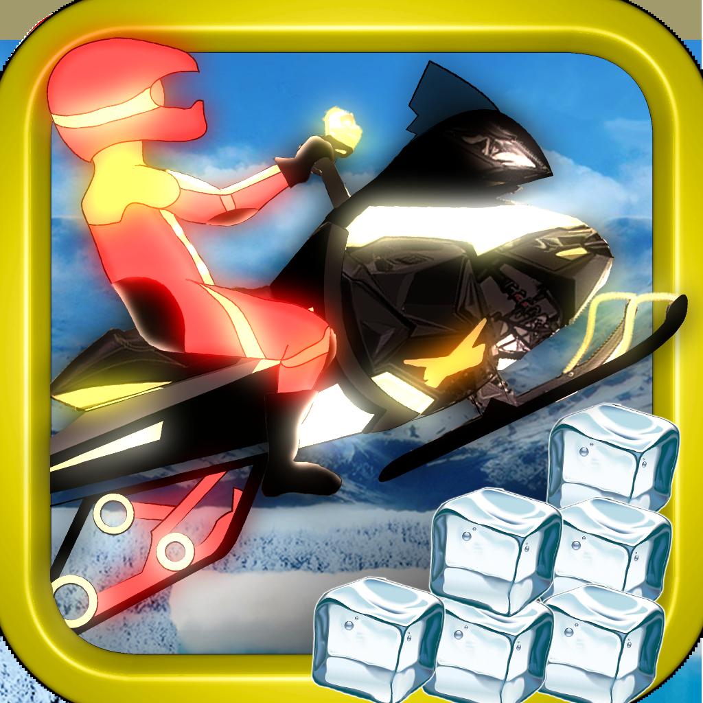 Miglior divertimento e giochi gratuiti gratis auto gioco grati moto