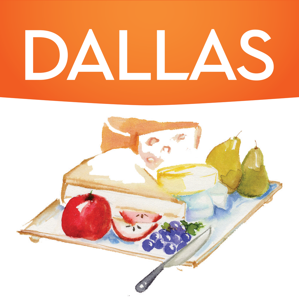 MetroCooking Dallas