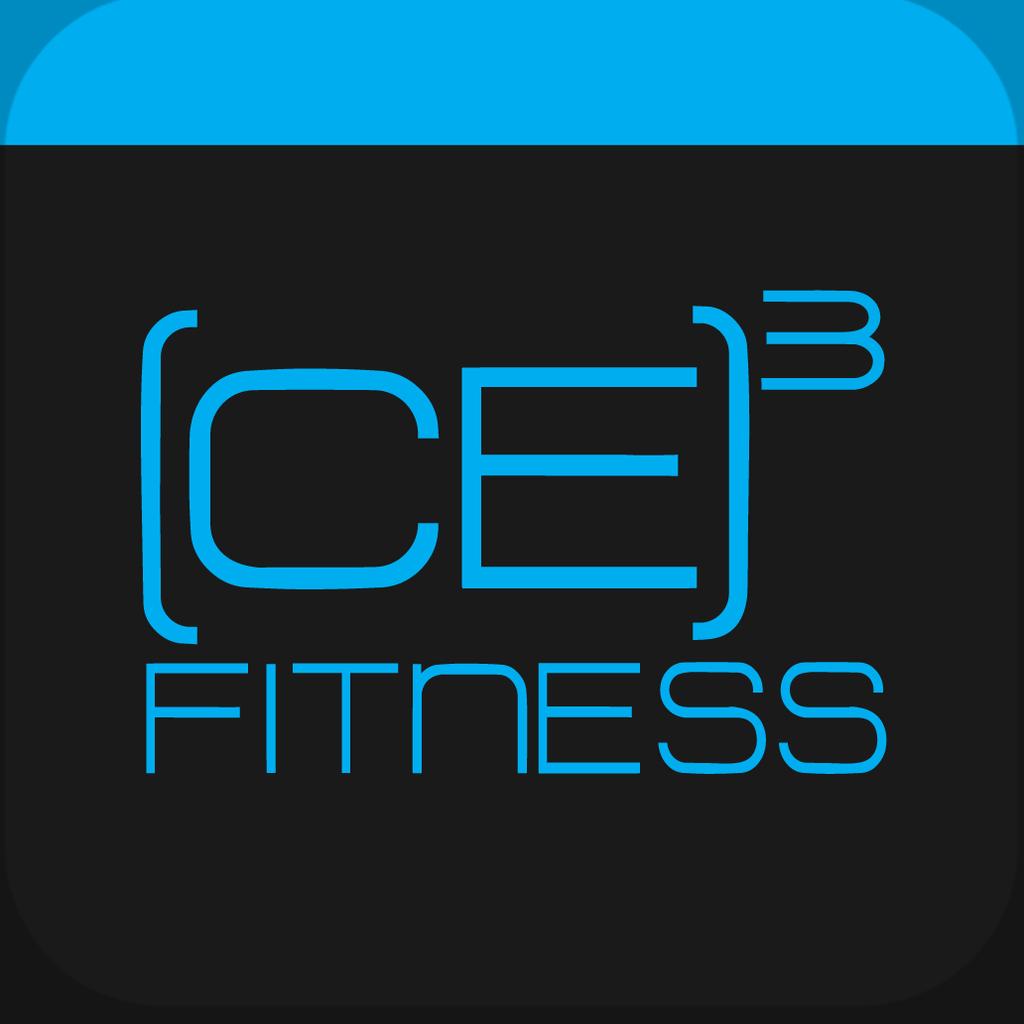 CE3 Fitness