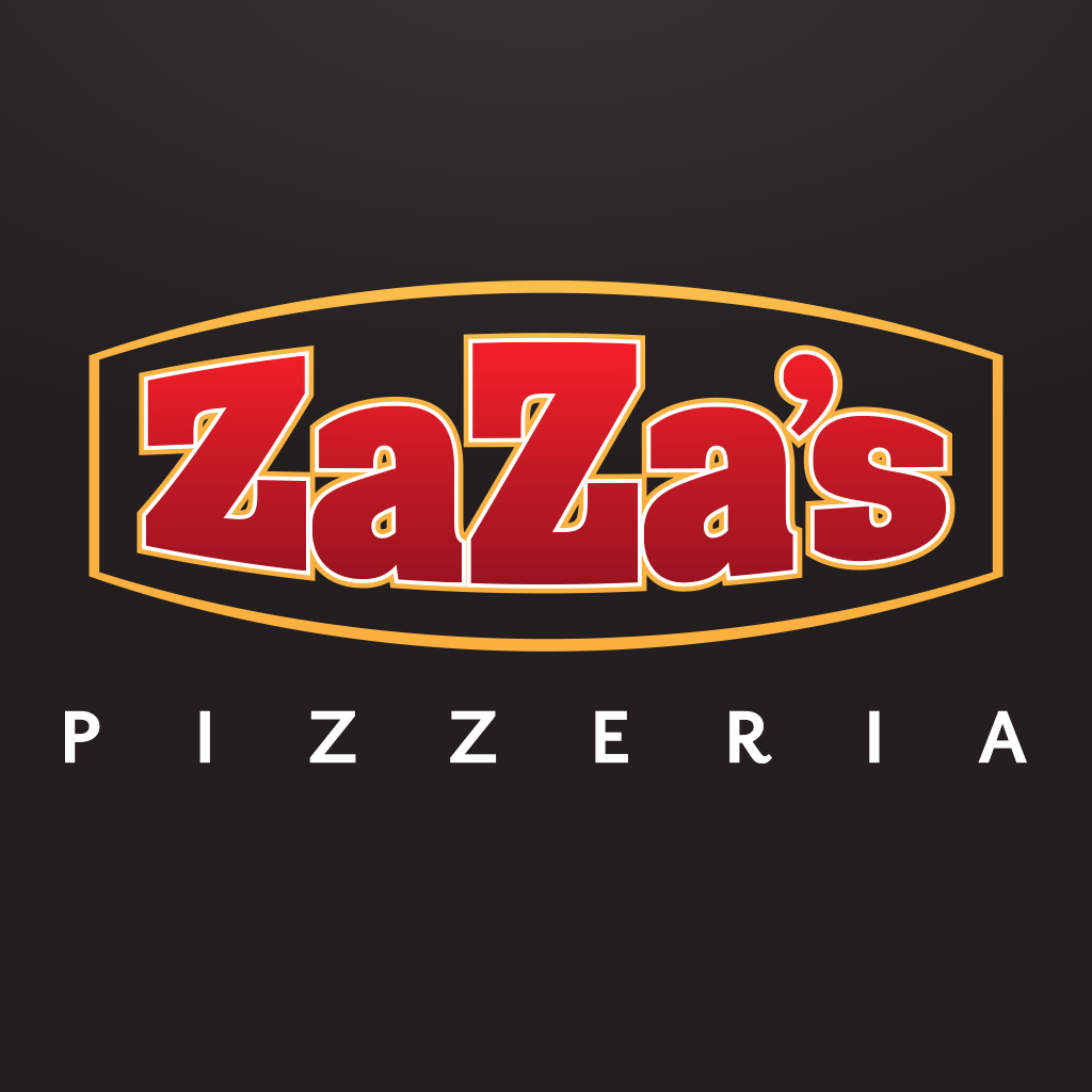 ZaZa's Pizzeria icon
