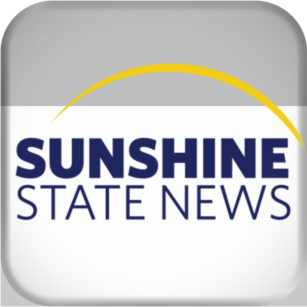 Sunshine   FREE Android app market