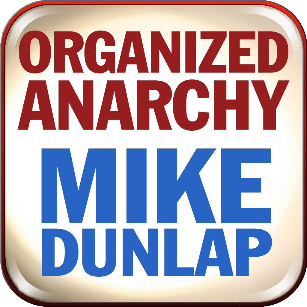 Organized Anarchy: Defensive Transition System - With Coach Mike Dunlap - Full Court Basketball Training Instruction - XL