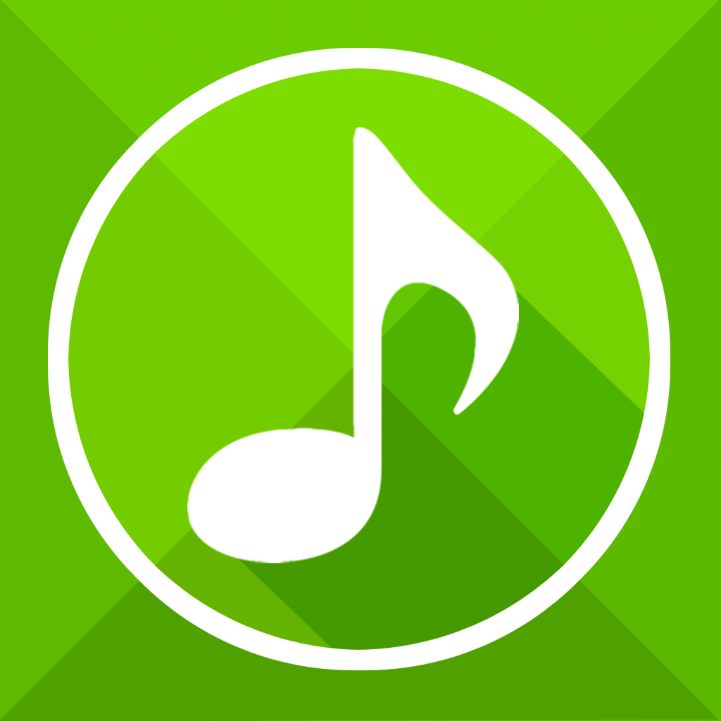 Free Music Download Manager & Player for SoundCloud App Profile