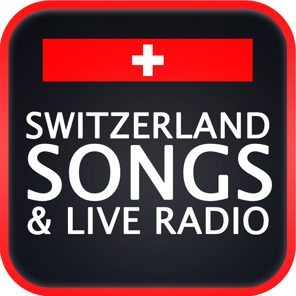 Switzerland Music & Radio Live