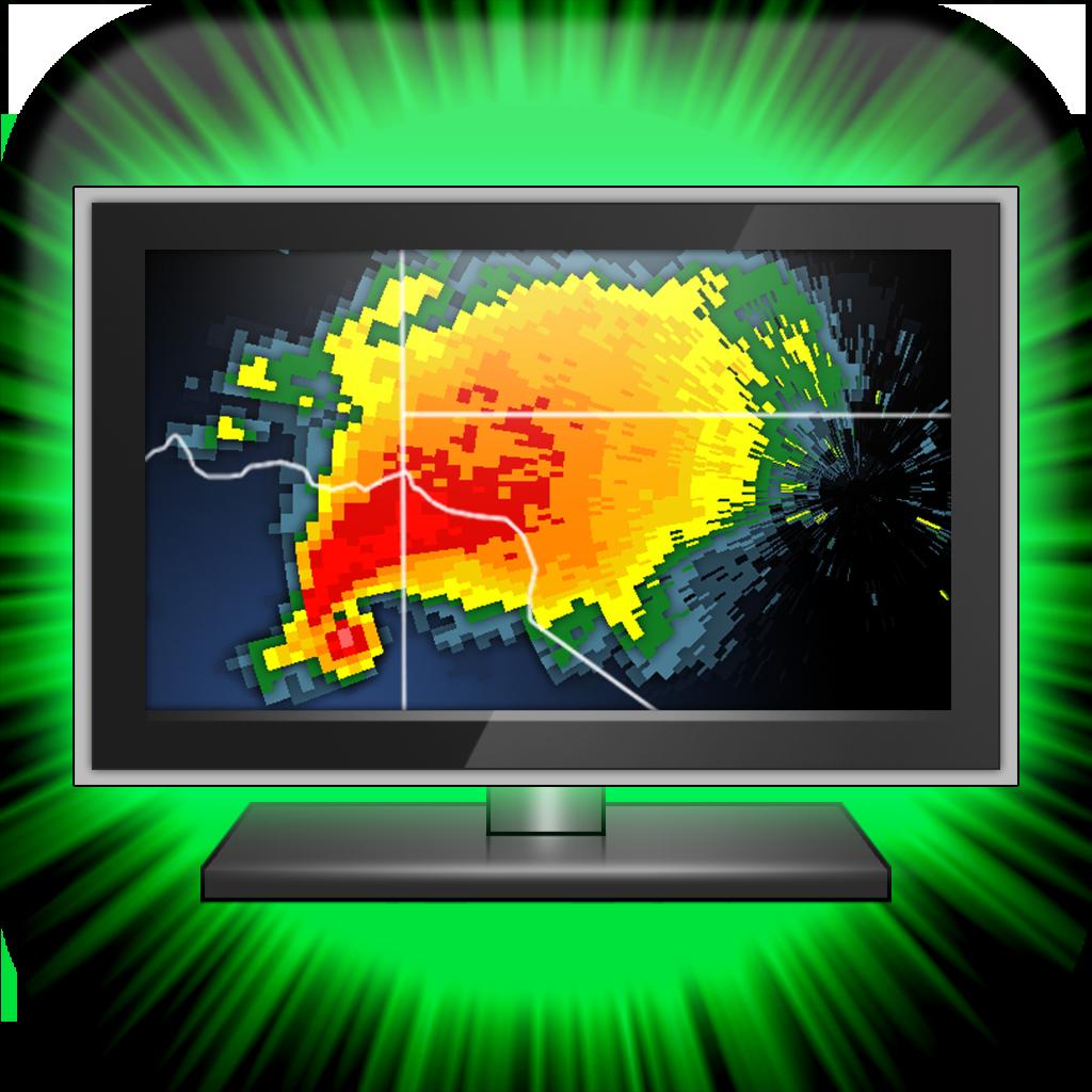 RadarScope TV