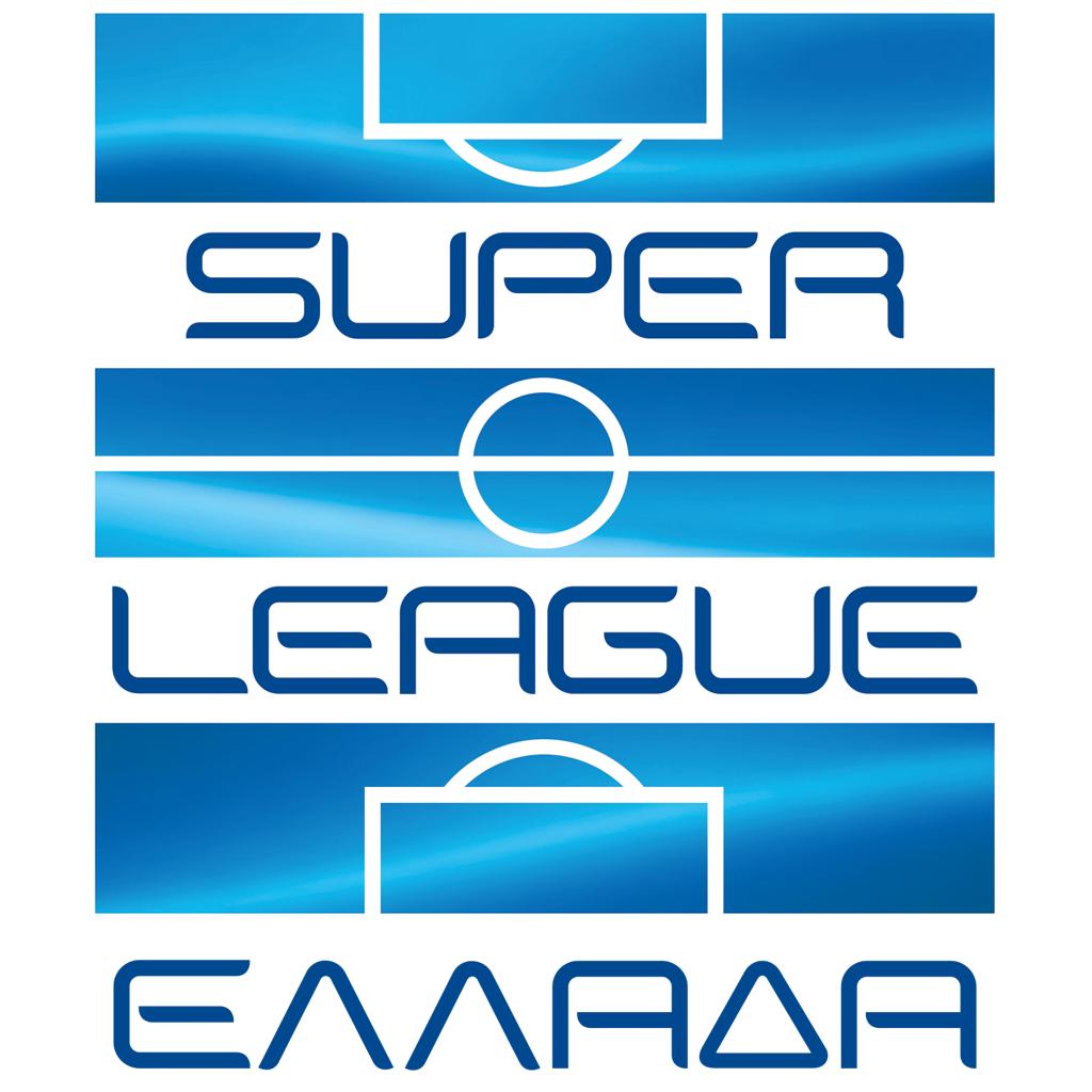 Super Lig Ergebnisse