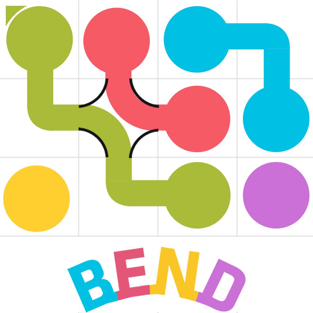 Draw Line: Bend
