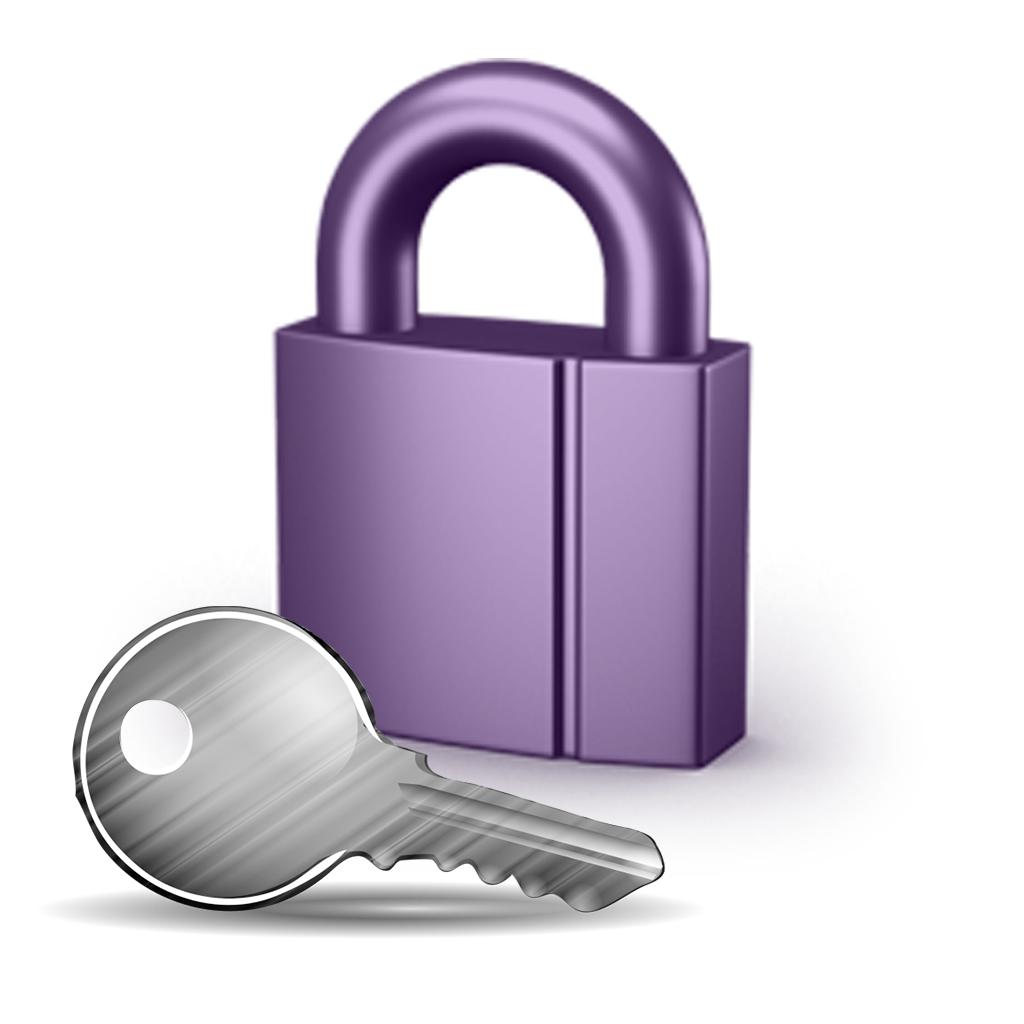 Password Vault. de 8,99 ? a 0,89? [+]
