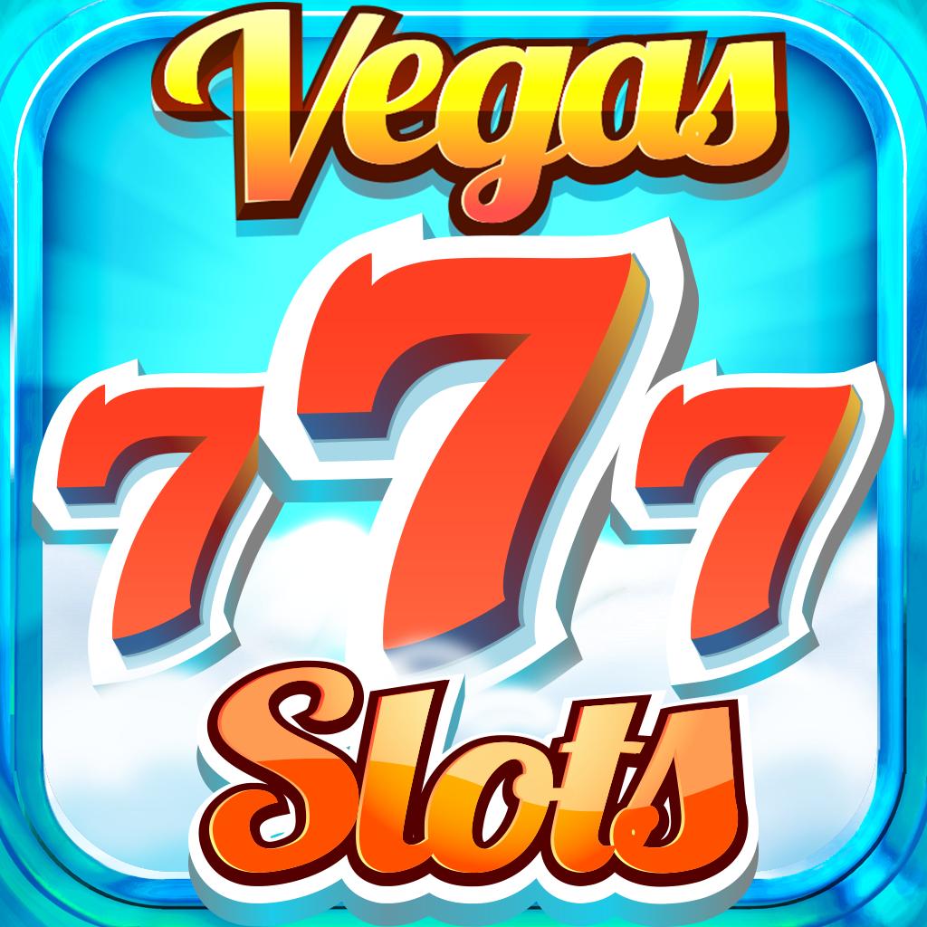 Vegas 777 Video Slots Free - Fun Casino Slot Machine Game