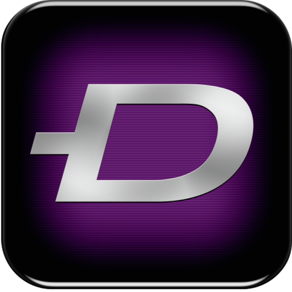Free By Zedge: ZEDGE™ Ringtones & Wallpapers By Zedge Holdings Inc