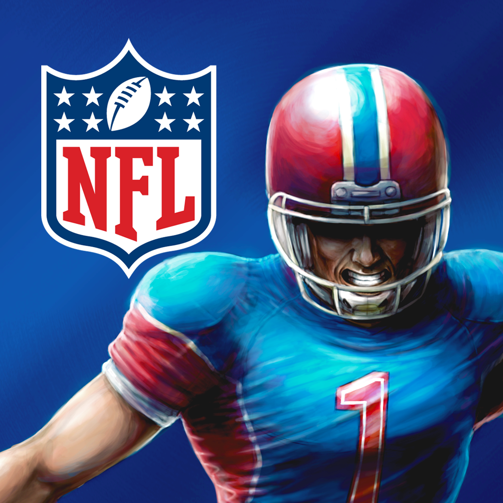 NFL Kicker 13 Review