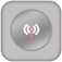 Radio Stations – Music All In One Icon