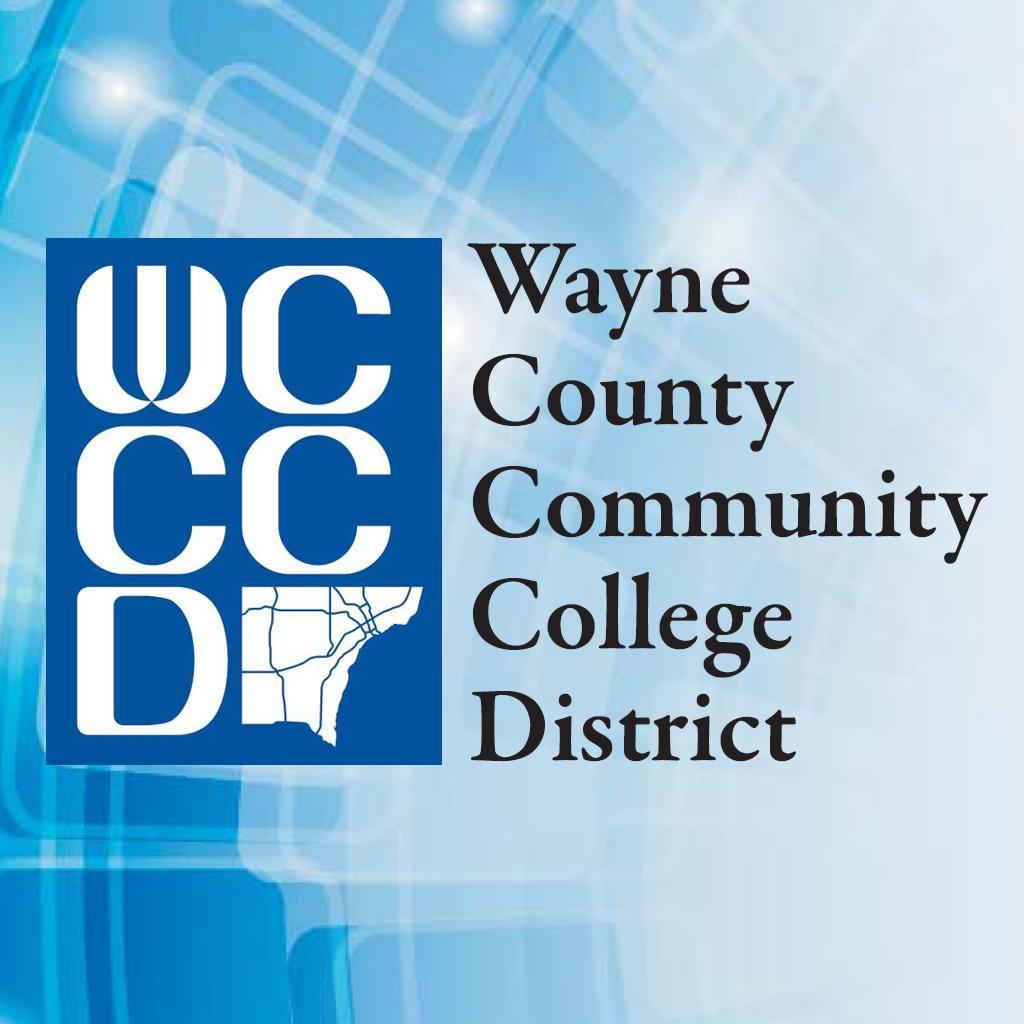 Kid s community college exclusive collegiate based curriculum