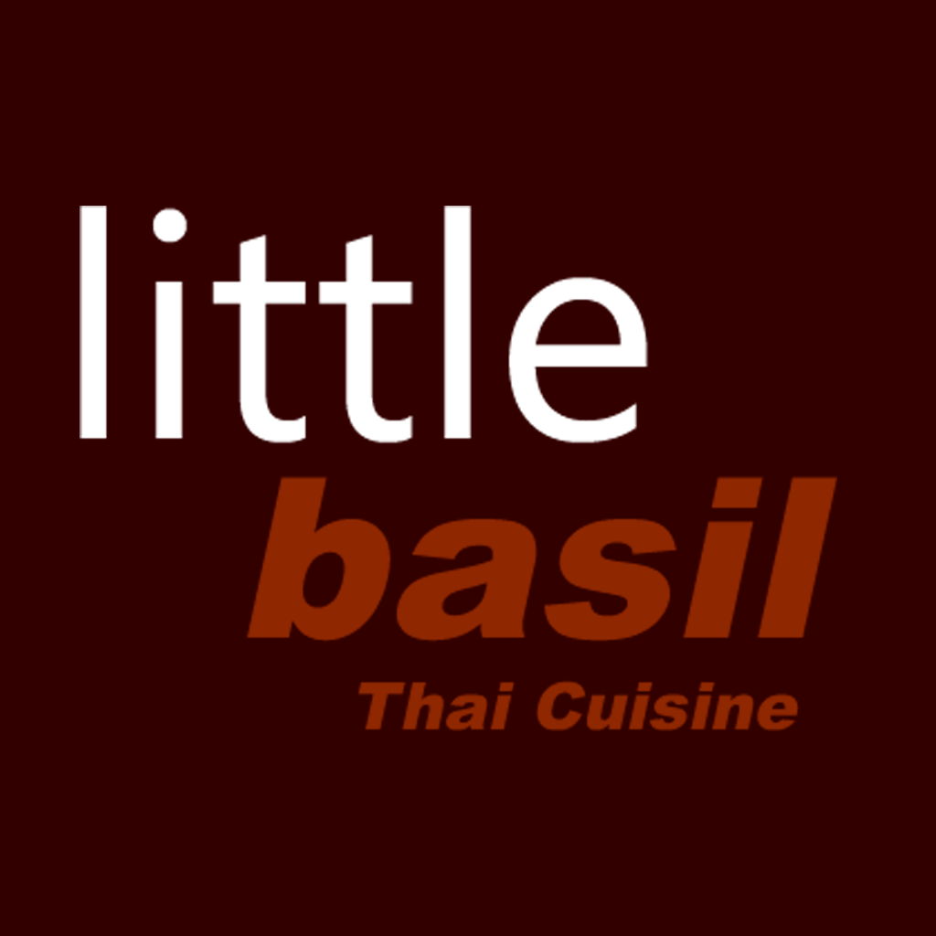 Little Basil