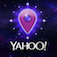Explore what's out there with Yahoo