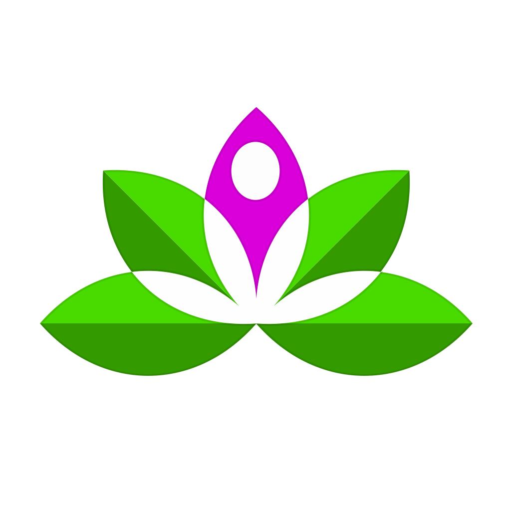 App review: Yoga Studio - onmyTablet