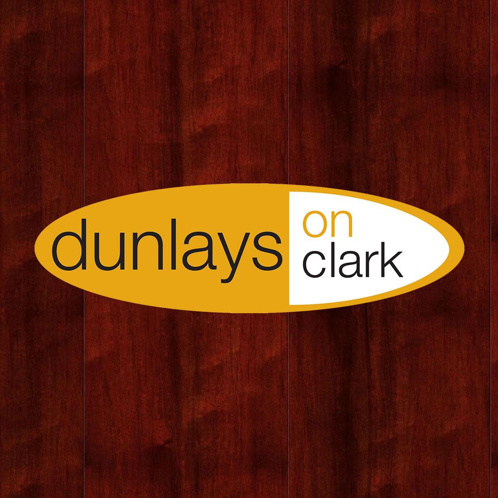 Dunlays on Clark
