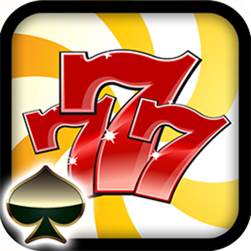 Ace Candy Slots - Black Jack and Roulette Super Sweet Spin and Win Casino!