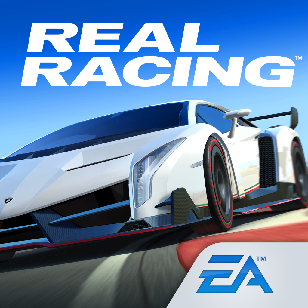 Gt Racing 2 The Real Car: Gameloft's GT Racing 2: The Real Car Experience Zooms Into