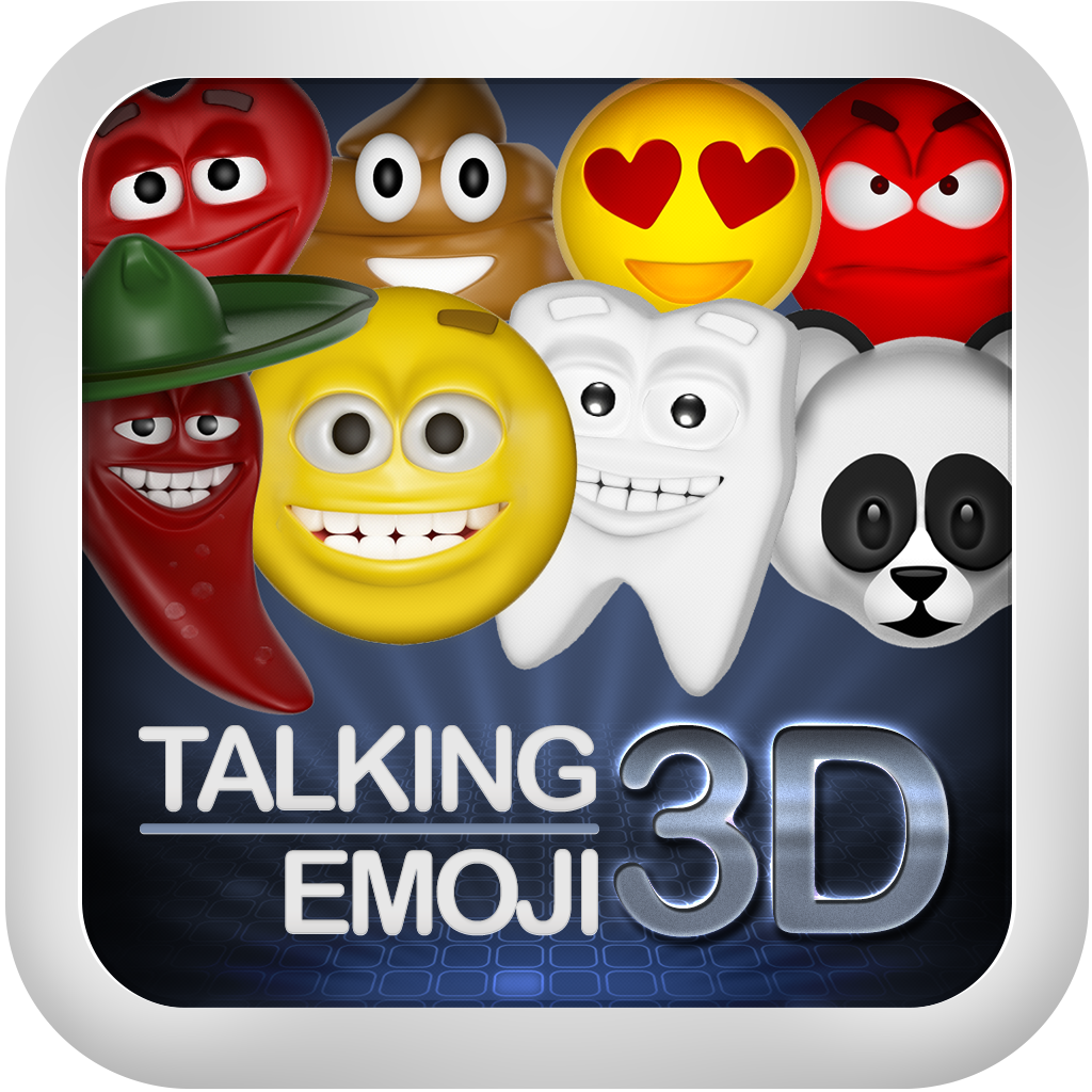 Cool Texts - Animated Emoji & Emoticons Keyboard with Free