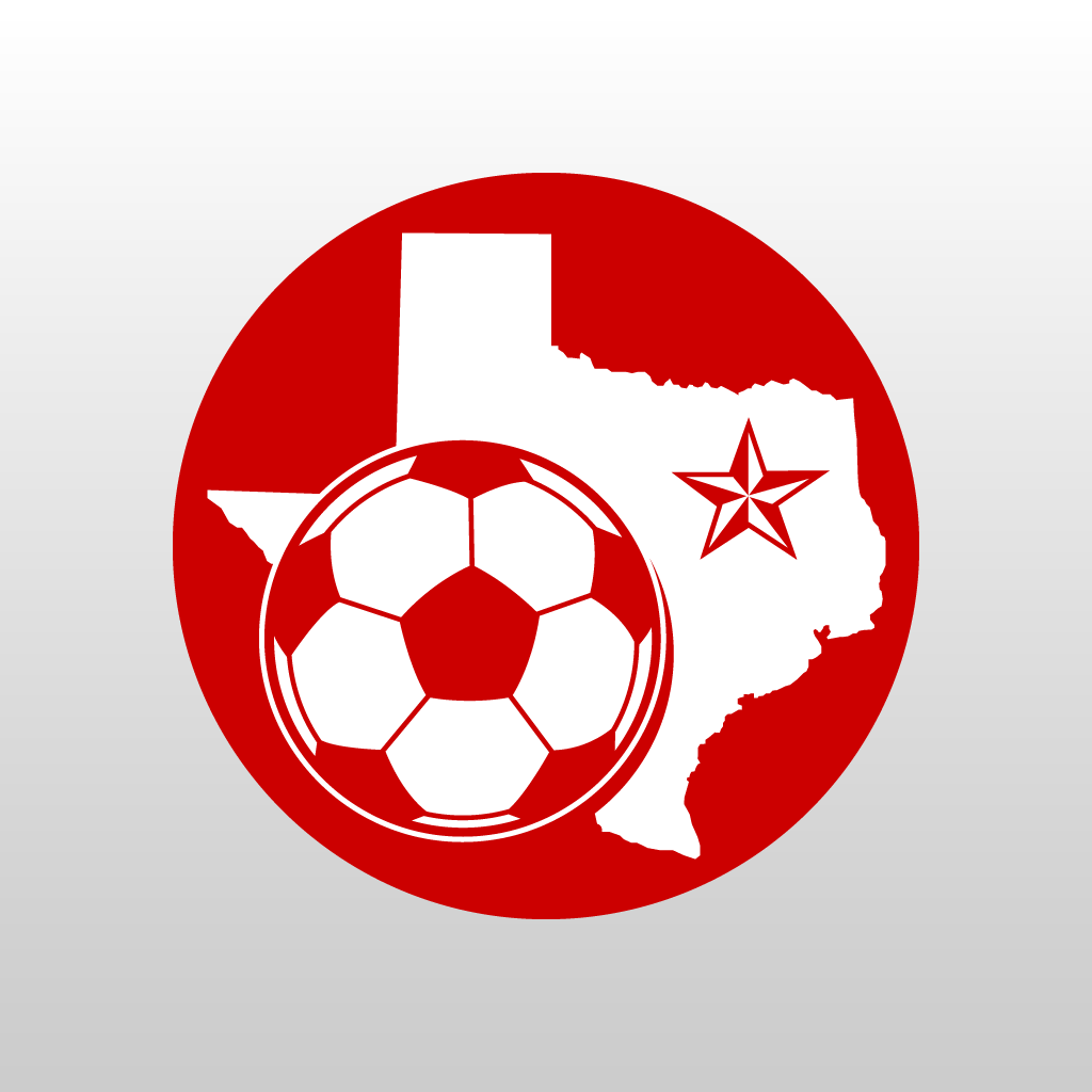 BWC 2014 icon