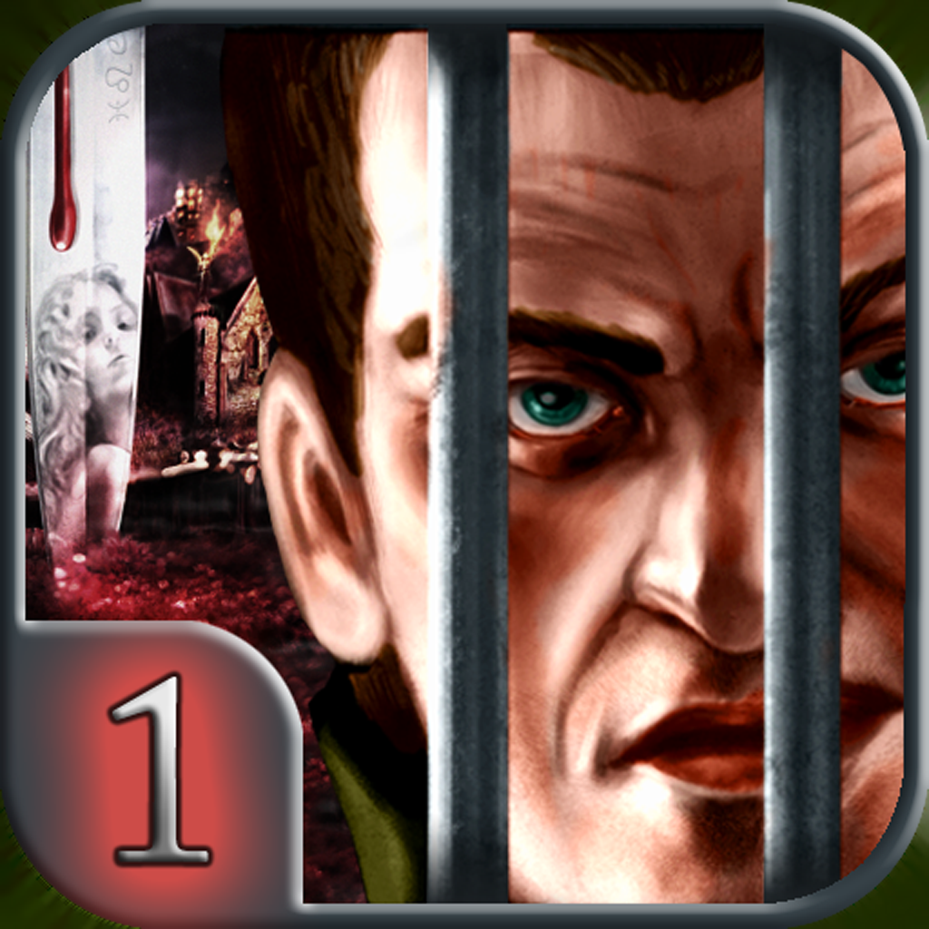 Gamebook Adventures 1: An Assassin in Orlandes