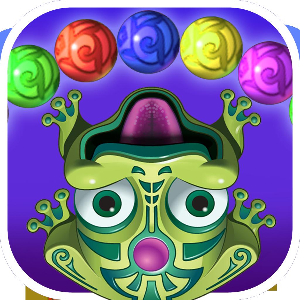 Zuma Trunks | FREE iPhone & iPad app market