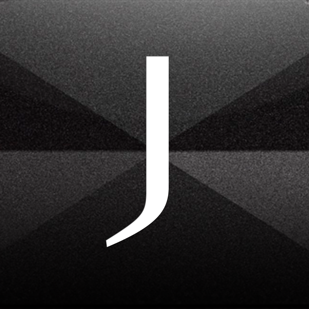 Jawbones jambox companion app is here and ready to rock jawbone biocorpaavc Image collections