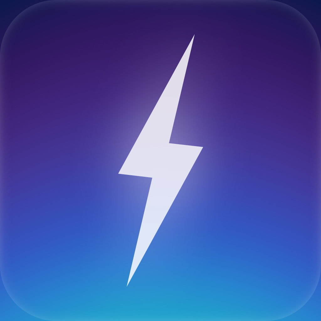 Thunderspace HD ~ Sleep in a Thunderstorm
