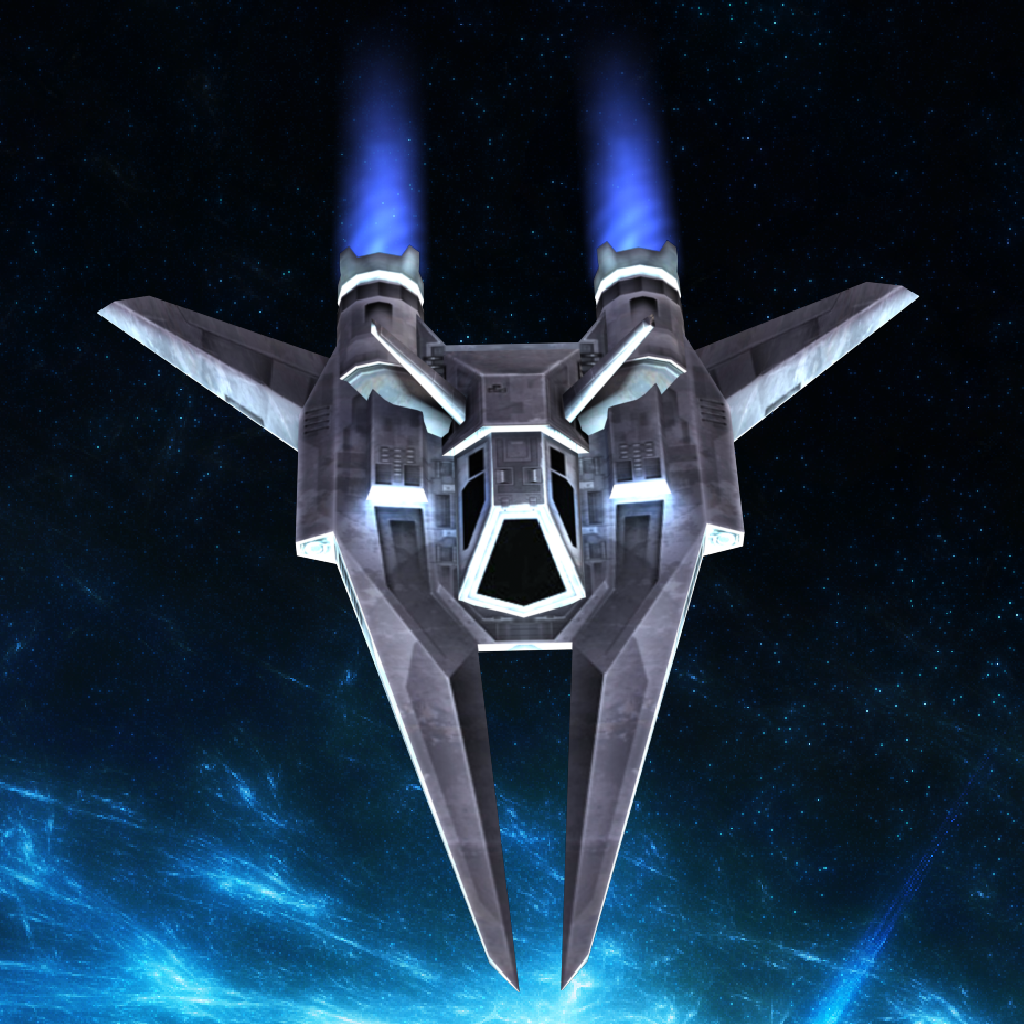 VLAD: Heavy Strike