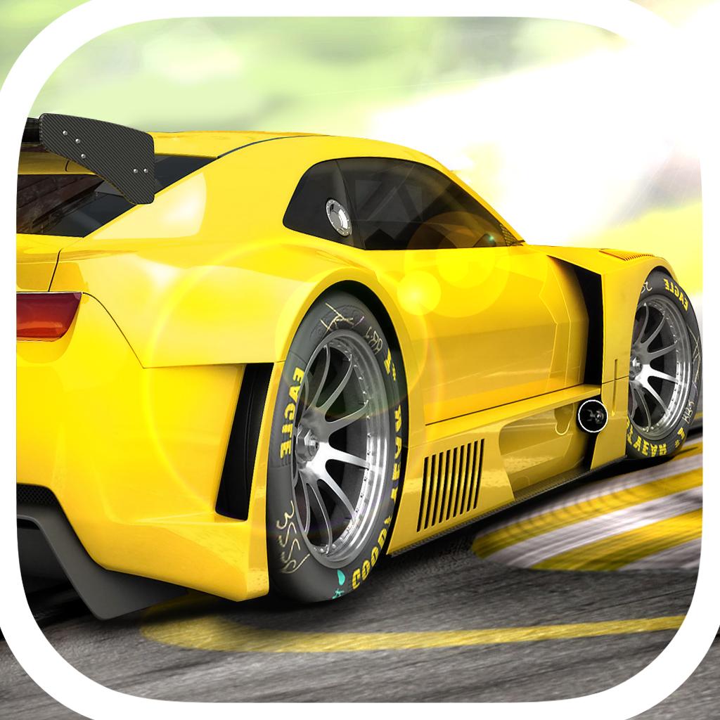 High Speed Street Racing 2 Free Extreme Drag Race Game