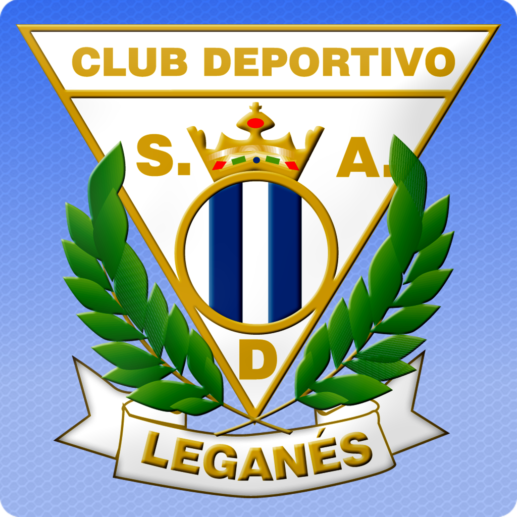 Cd LeganГ©s