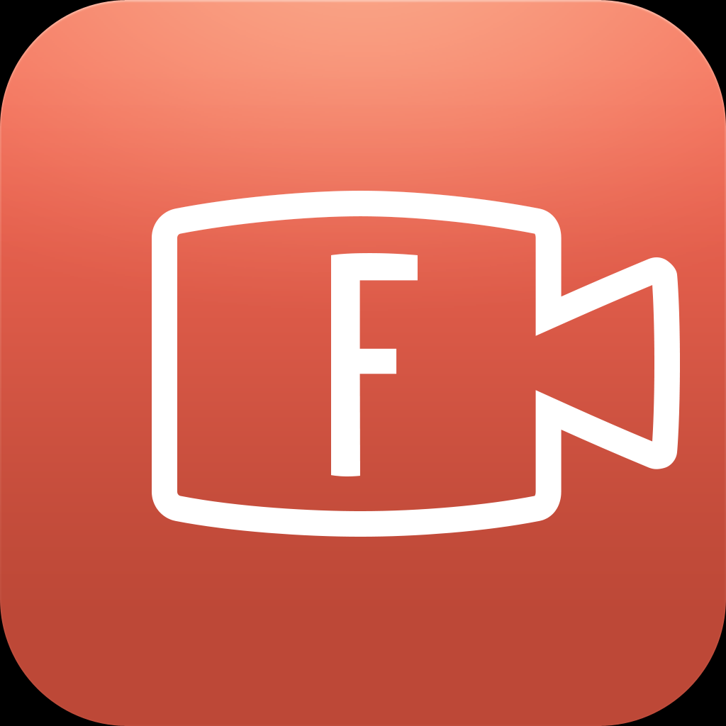 Ferris – New social mobile video app