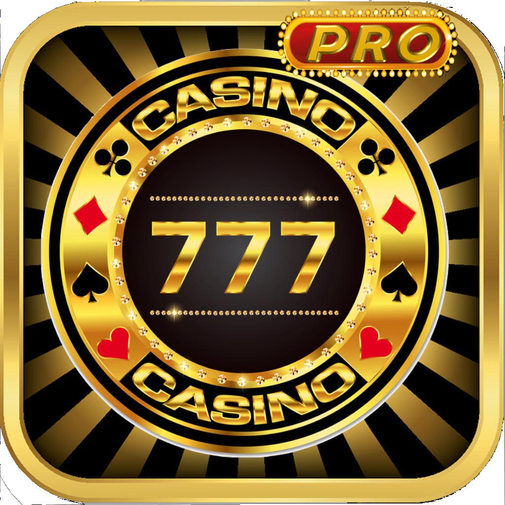 777 vegas biz casino netent