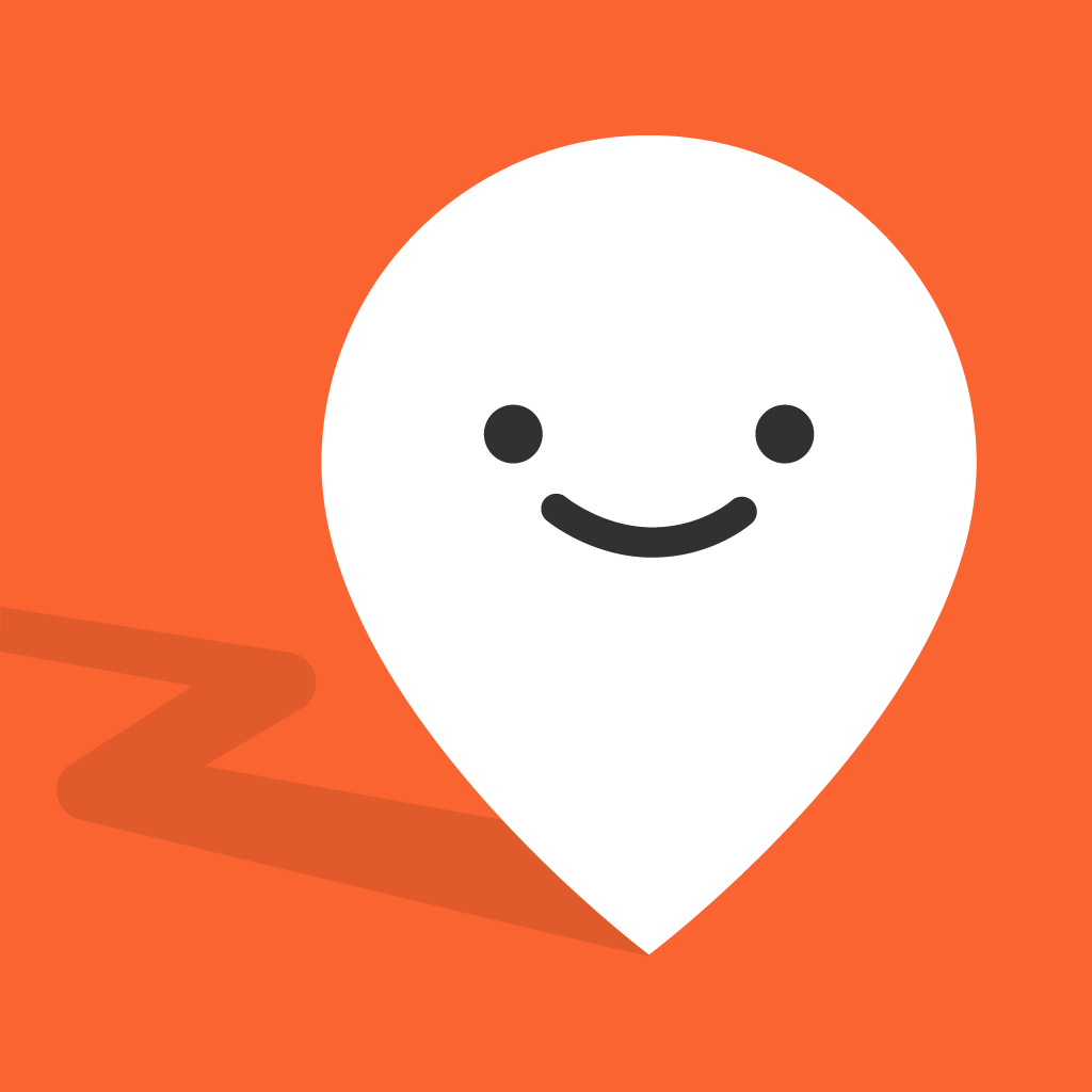 Moovit: Public Transit Trip Planner, Transport Routes & Real Time Schedules