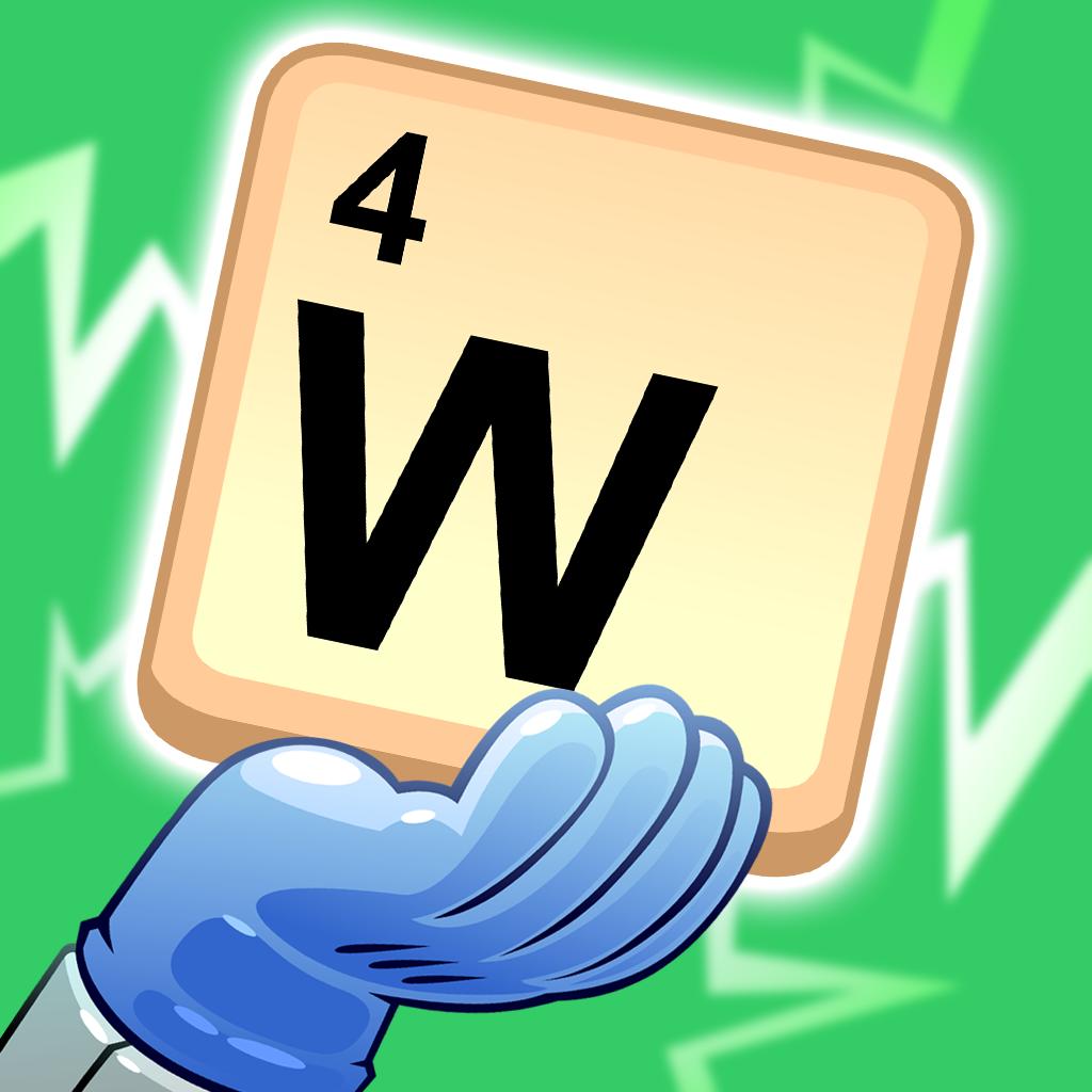 Word Science