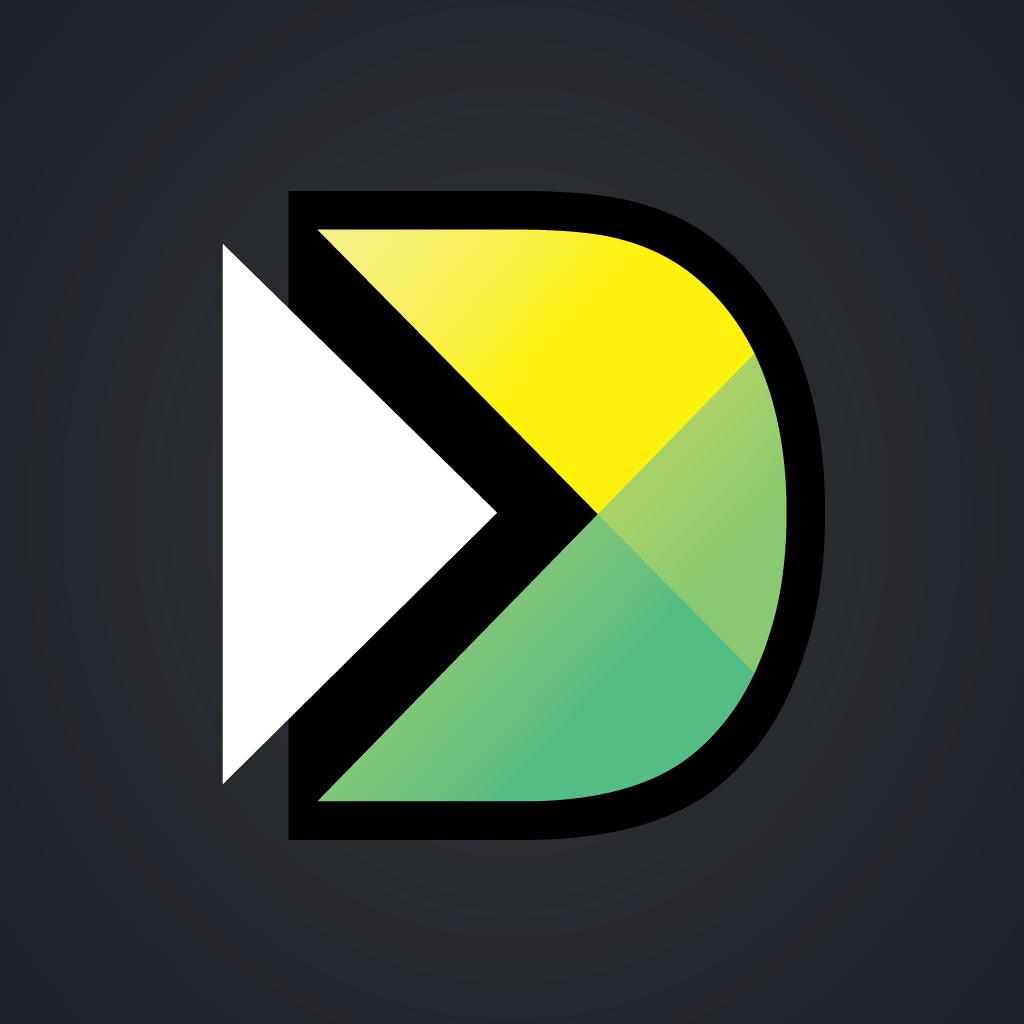 Diptic Video