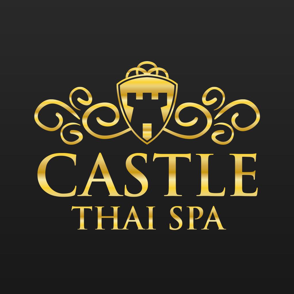 Castle Thai Spa