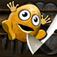 Potato Escape – One Touch Runner Icon