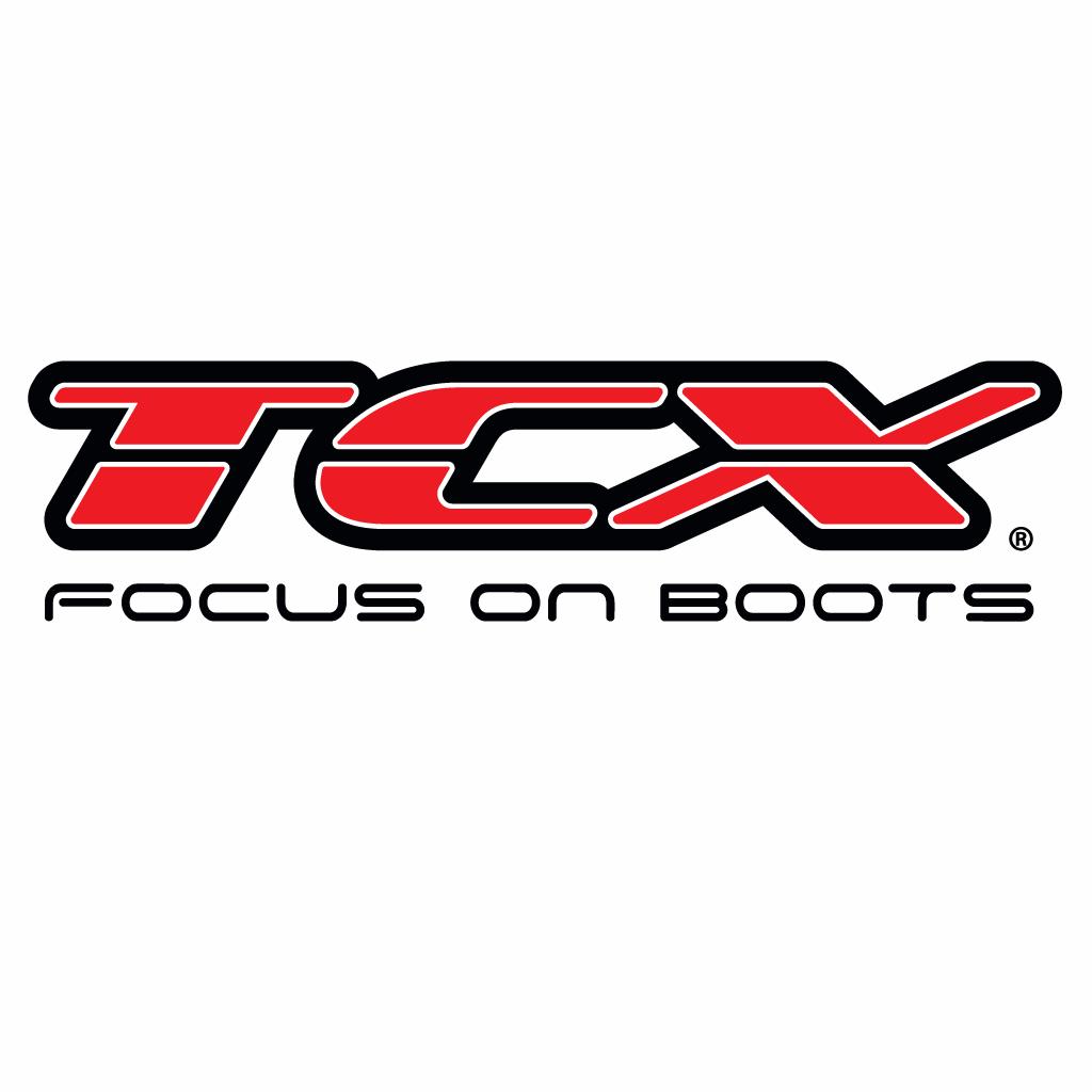 TCX Boots Catalogs