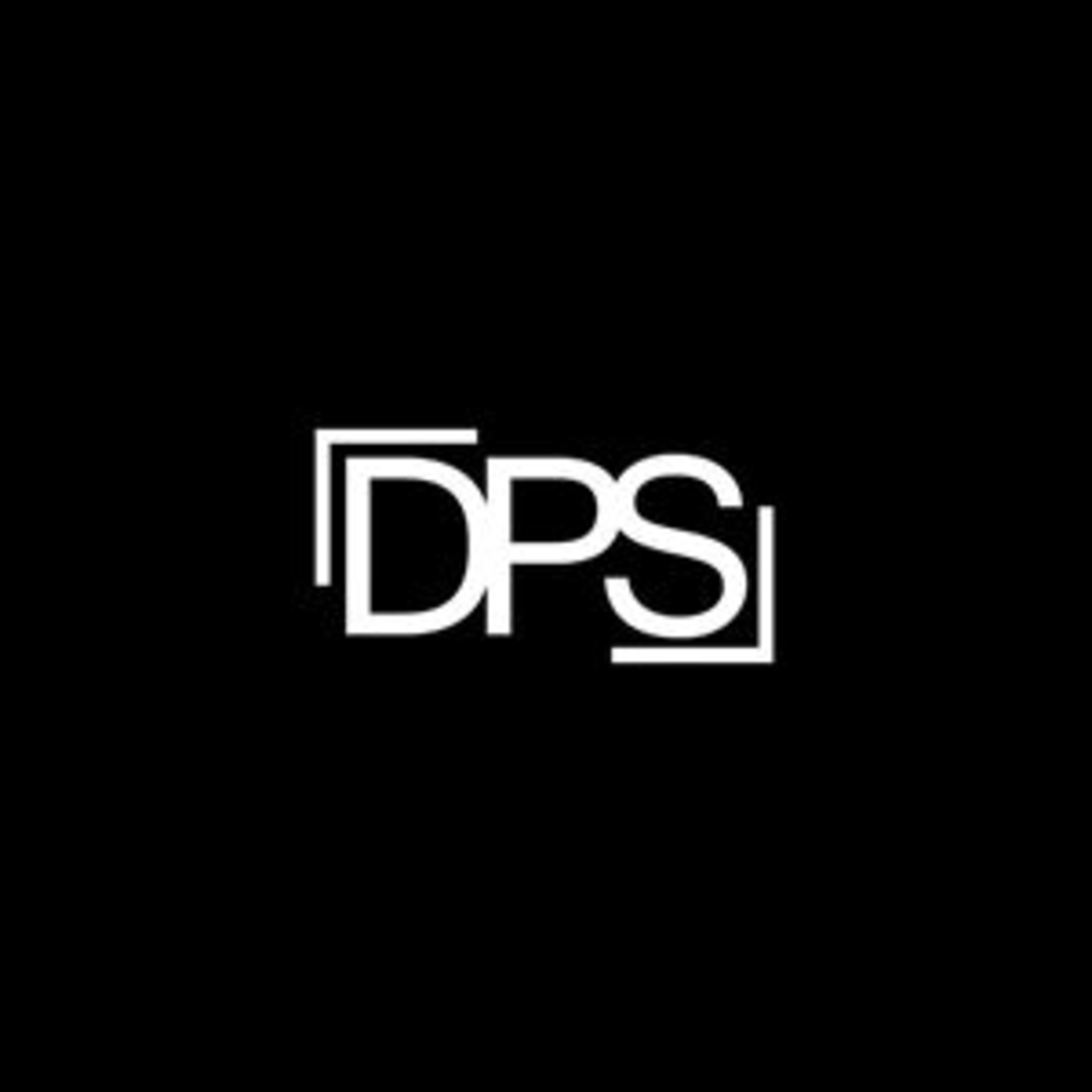 DPSmusic