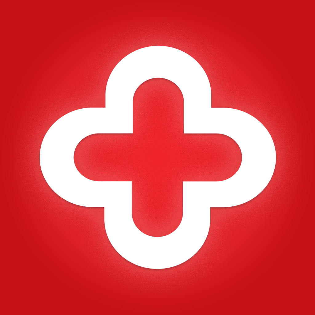 HealthTap — Ask 62,000 top US doctors and get immediate health advice, answers, tips, medical consults and prescriptions