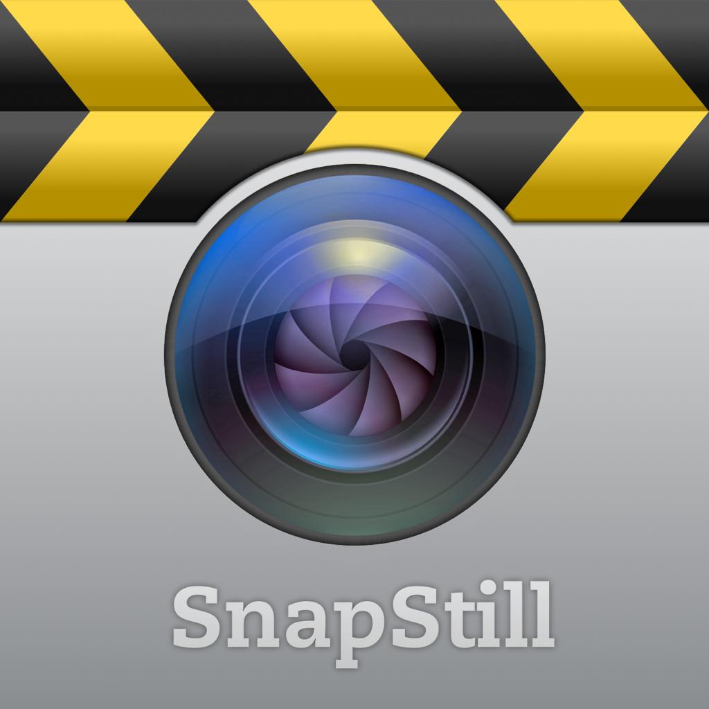 SnapStill
