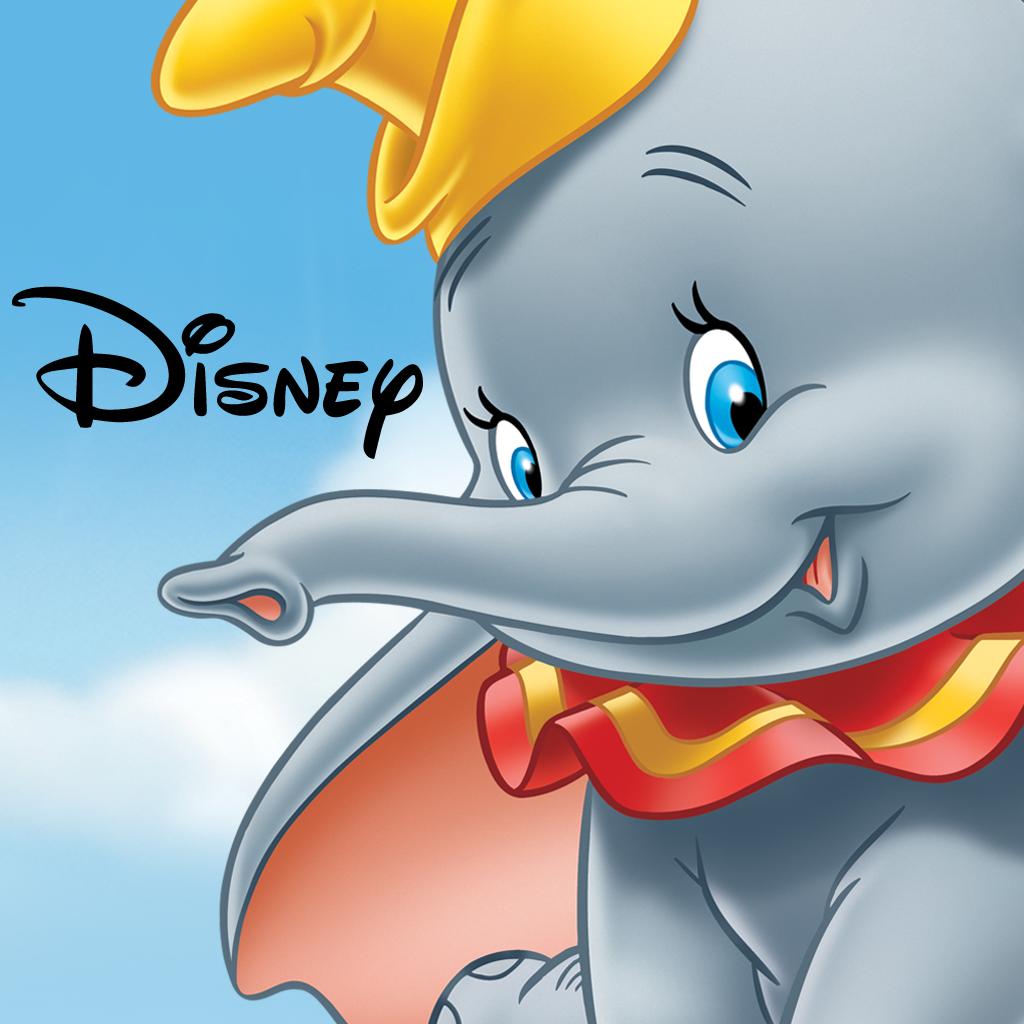 Dumbo: Disney Classics