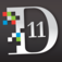 The D11 Conference App is your companion at the eleventh annual D: All Things Digital conference