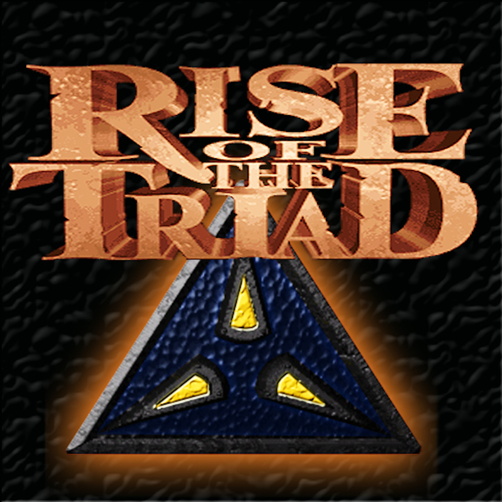 Rise of the Triad: Dark War Review