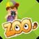 ZooZoo Free Icon