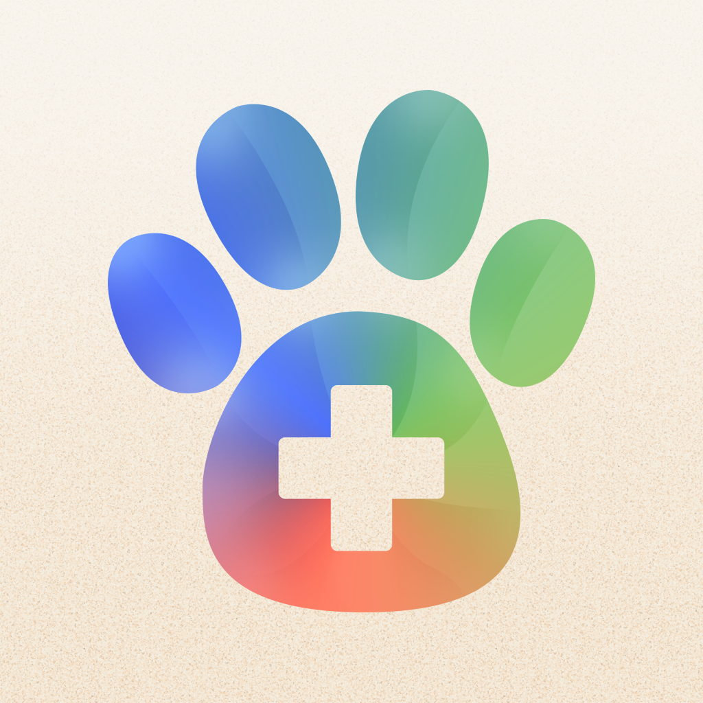Dr. PetPlay - Pretend Play Veterinarian With Your Own Stuffed Animals