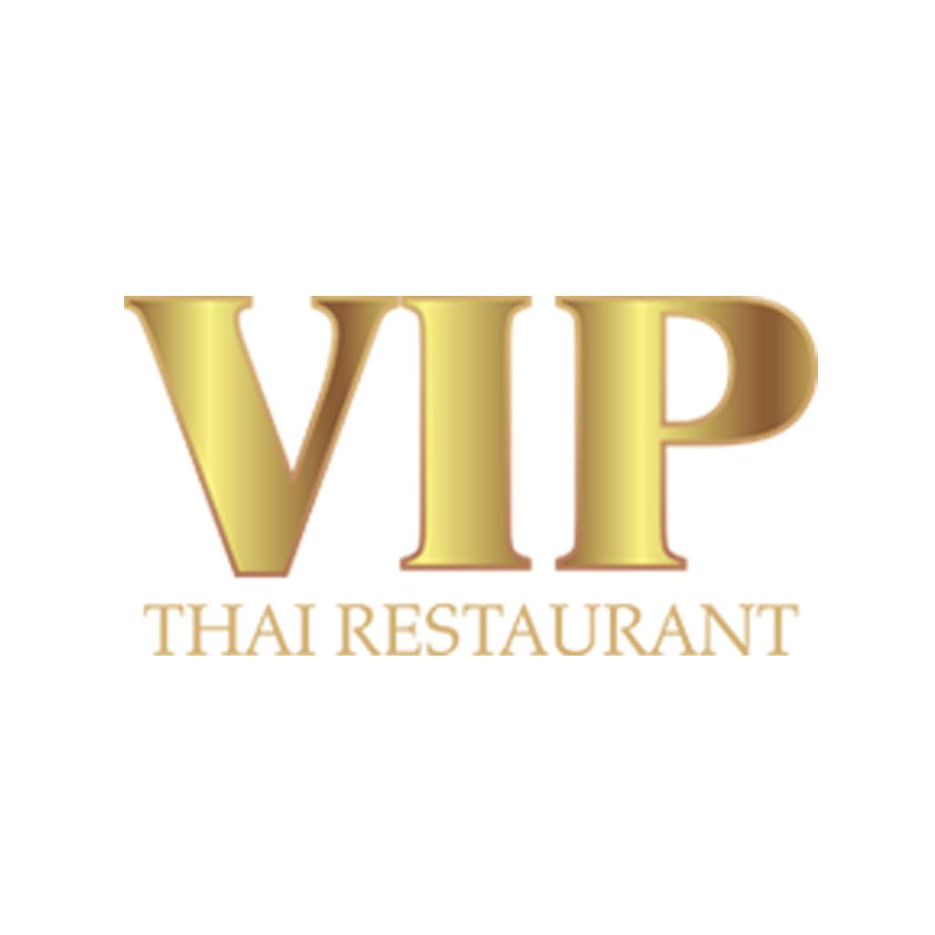 VIP Thai Restaurant