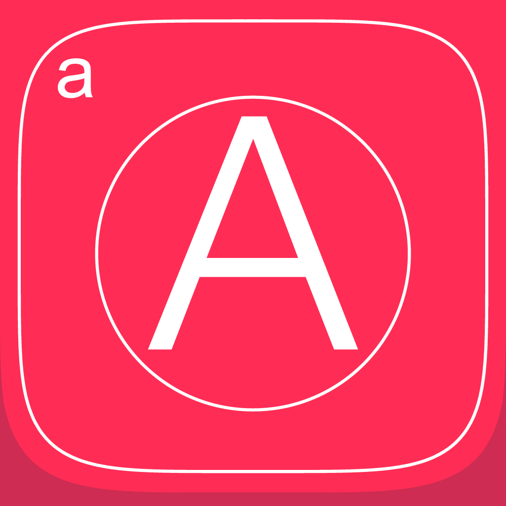 Type Art - Cool Beautiful Fonts and Symbols for Texts, Instagram, Kik, Twitter, and Facebook!